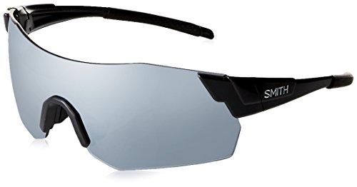 Smith Optics Pivlock sunglass
