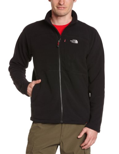 North Face Shadow Jacket