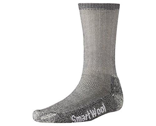 Smartwool treakking heavy socks