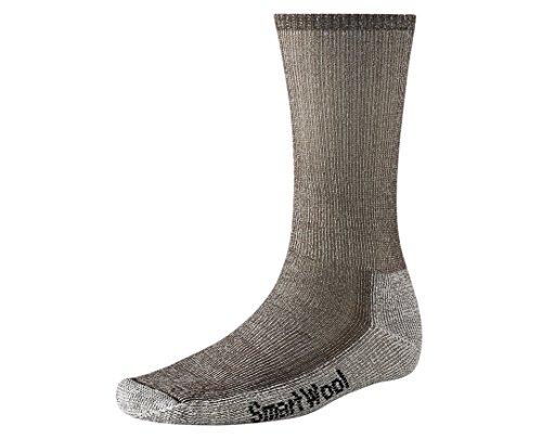 Smartwool Hiking socks
