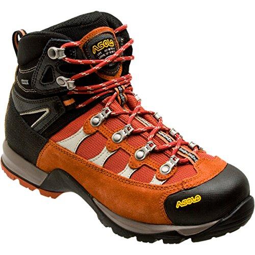 Asolo stynger Womens boots