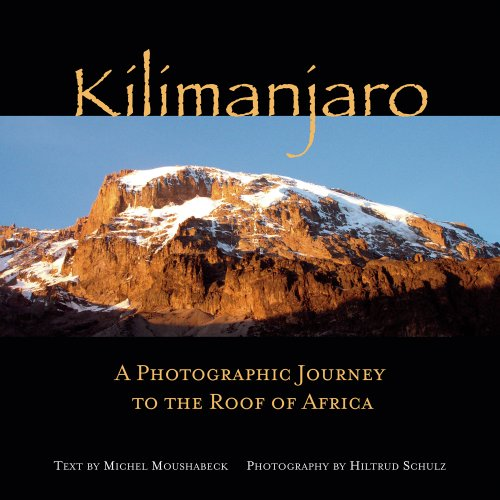 Kilimanjaro-Photographic-Journey-Roof-Africa