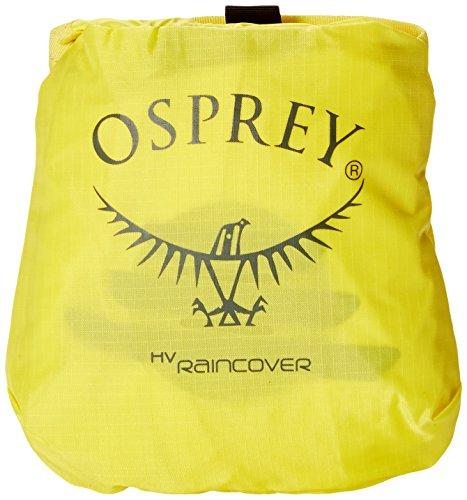 Osprey rain cover