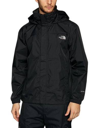 North-Face-Resolve-Jacket-Outerwear
