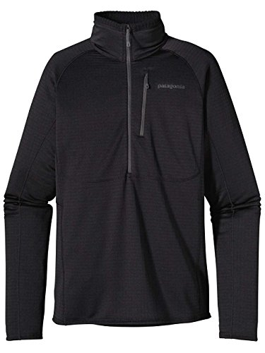 Patagonia-R1-Fleece-Pullover-2-Zip