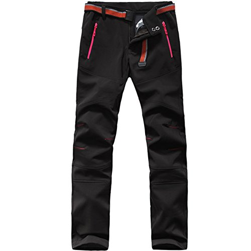 Outdoor-Waterproof-Breathable-Trousers-XX-Small