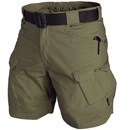 Helikon-Tex-Urban-Tactical-Shorts-Adaptive