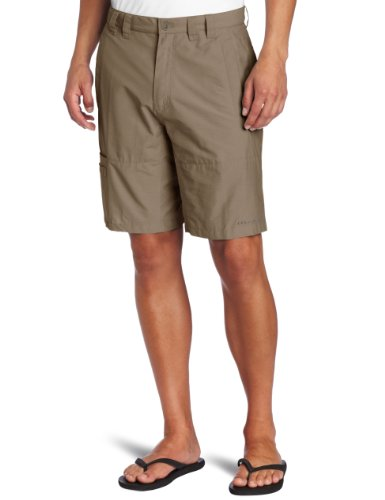 Columbia-Mens-Barracuda-Killer-Shorts