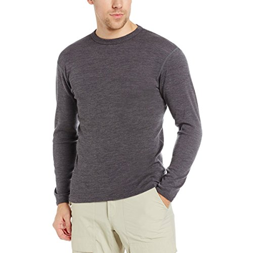 Minus33-Merino-Wool-Midweight-Medium