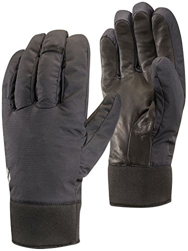 Black-Diamond-Midweight-Waterproof-Glove