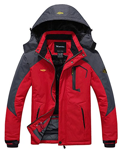 Wantdo-Waterproof-Mountain-Jacket-Windproof