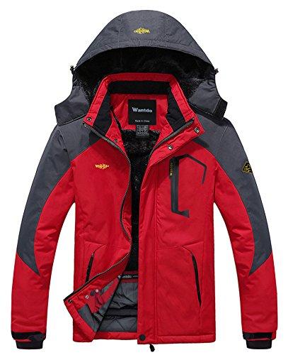 Wantdo-Waterproof-Mountain-Jacket-Windproof