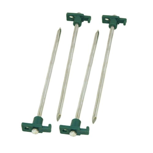 Coleman-10-In-Steel-Tent-Stakes