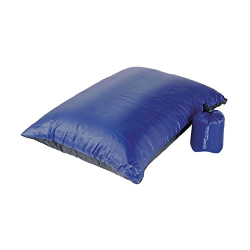 Cocoon-ACP3-HL-Hyperlight-AirCore-Pillow