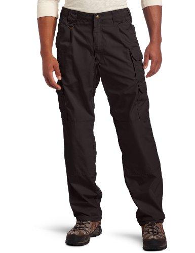5-11-Tactical-Taclite-Pants-40Wx30L