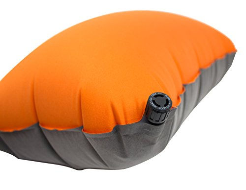 Sports-ComfortLite-Inflating-Ultralight-Backpacking