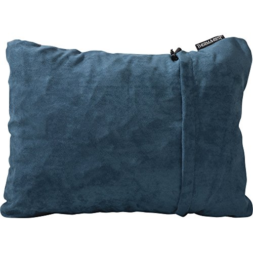 Thermarest-Compressible-Pillow-Denim-Small